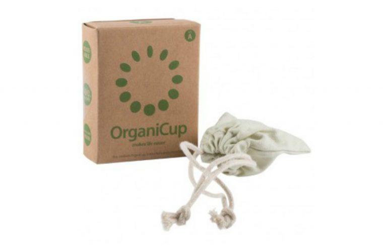 OrganiCup-1