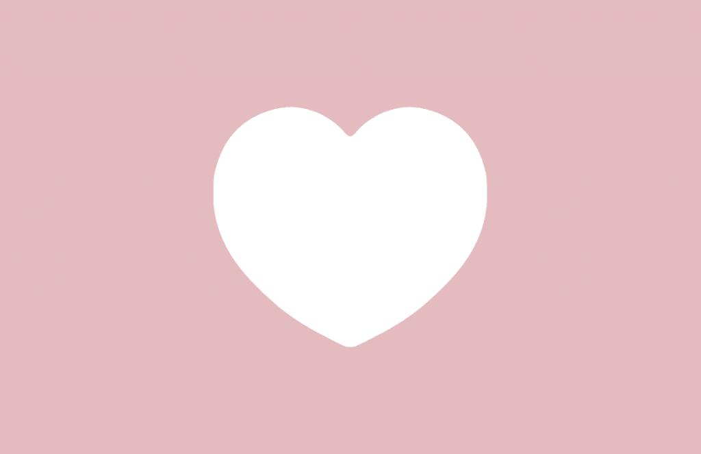 Billedeformat_1140x738px_heart