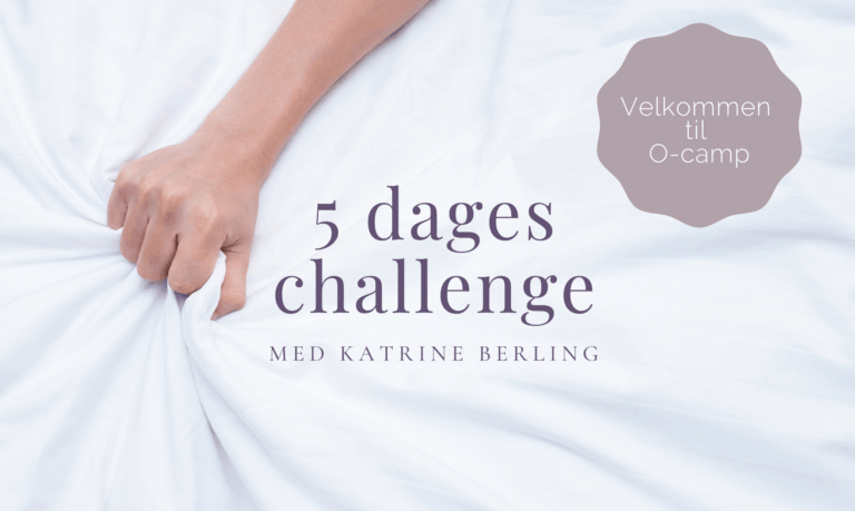 Challenge-