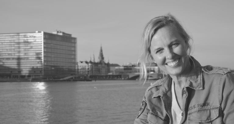 Katrine-berling-sep2020-2